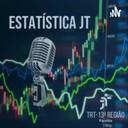 EstatisticaJT