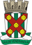Brasao_catole_do_rocha.PNG