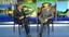 TV Assembleia - entrevista presidente (2).png