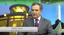 TV Assembleia - entrevista presidente (4).png