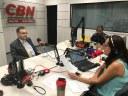 Entrevista CBN1.JPG