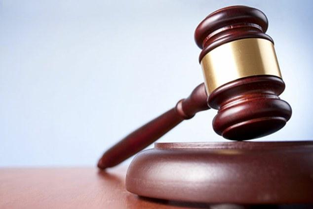 Trabalhador não comprova culpa da empresa e Justiça indefere danos morais