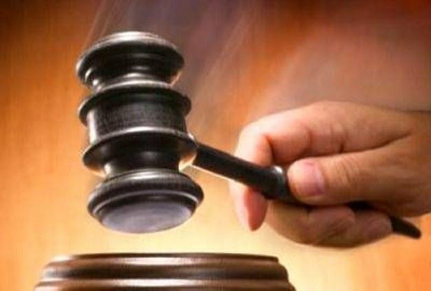 Sucumbência parcial afasta pagamento de honorários pelo reclamante