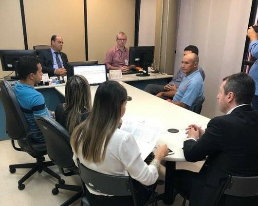 Acordos entre Alpargatas e trabalhadores chegam a quase R$ 400 mil