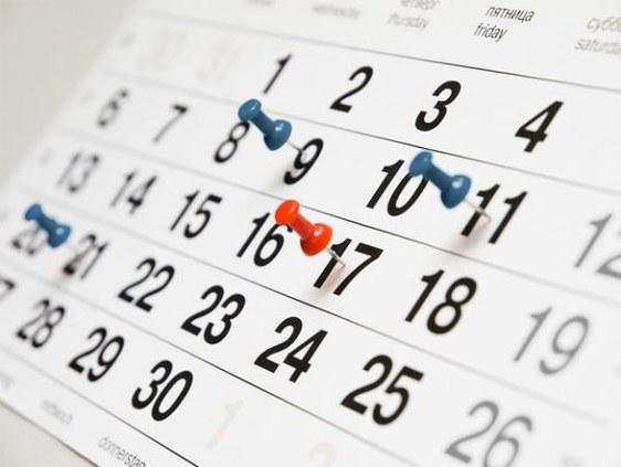 Ato determina horário excepcional na sexta, dia 14
