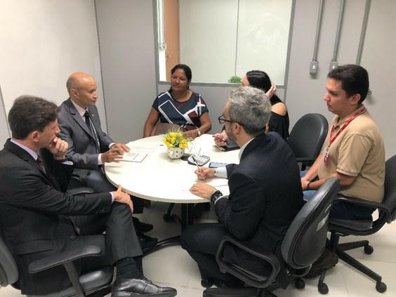 Programa Permanente de Conciliação viabiliza quase R$ 180 mil em acordos