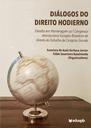 Livro congresso internacional.PNG