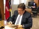 Secretaria-Geral Judiciária - Projeto Regina (5) - Cópia - Cópia.JPG