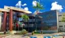 TRT fachada (6).jpg
