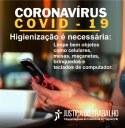 campanha_prevenção3.jpeg