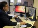 Coronavirus - audiência videoconferência ônibus JP (1).jpg