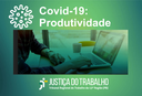 covid produtividade banner.png