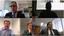 Cononavírus - audiência videoconferência hospitais universitários (10).png