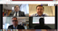 Cononavírus - audiência videoconferência hospitais universitários (8).png