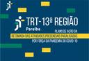 banner - plano de ação da retomada.png