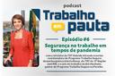 TST - Trabalho em pauta.Podcast 6.png