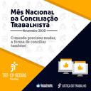 banner - conciliação.png