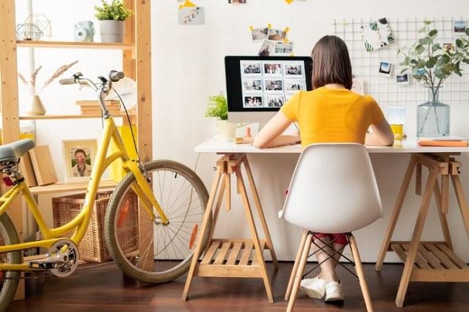 home-office-milldesk-capa.jpg