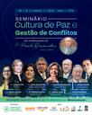 Sem-Cultura-de-Paz-e-Gestão-de-Conflitos-01-novo2.png