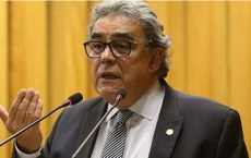 Ministro Aloysio Corrêa da Veiga