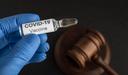 Esta decisão do Segundo Grau gera jurisprudência