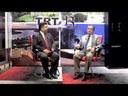 Entrevista com o Presidente do TRT 13ª Região - Eduardo Sérgio