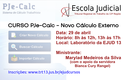 pjeCalc3.png