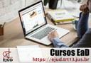 CursosEaD-Insta.jpg
