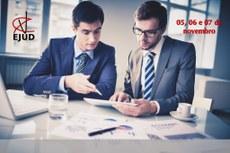 Curso de Auditoria de Licitações e Contratos