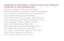 seminarioReformaJP.png