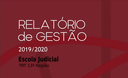 relatorioGestaoCapa.png