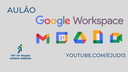 google-workspace2.png