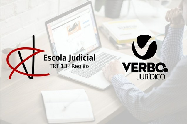 Verbo Jurídico solicita documentos e disponibiliza cronograma da Pós EaD