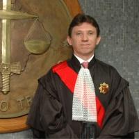 Leonardo José Videres Trajano - Presidente