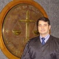 Paulo Américo Maia de V. Filho